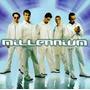 Cd Backstreet Boys - Millennium (927140)