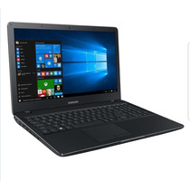 Notebook Samsung Expert X23 Intel Core I5 8gb (geforce 920mx