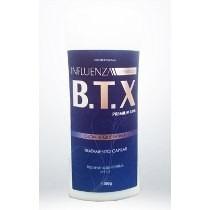 Botox B.t.x (premium Line)