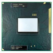 Processador I5 Sr04b Para Notebook