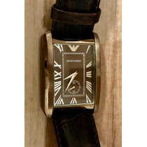 9eacad9c0c3 Busca Relógio Masculino Quadrado com os melhores preços do Brasil ...