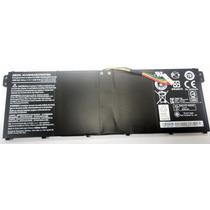 Bateria Notebook Acer Es1-511-c35q Aspire E3 Ac14b18j
