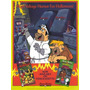 Poster (28 X 43 Cm) Hanna Barbera Home Video