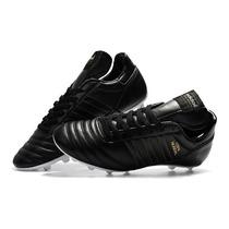 1f409c0c67df8 Busca Chuteira Adidas Copa Mundial Profissional com os melhores ...