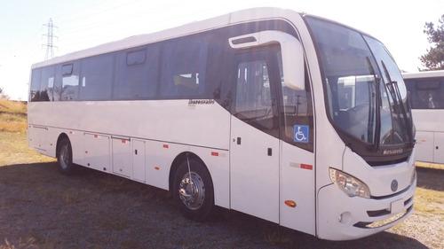 VOLVO 2013 MASCARELLO ROMA 270 CV ON 38 LUGARES .