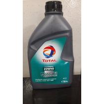 Oleo Motor 20w50 Total Mineral Api Sj