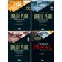Colecao Direito Penal 2017 Livro Em Pdf