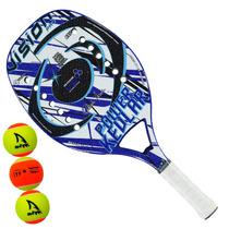 9ef0bd3aa Busca beach tenis com os melhores preços do Brasil - CompraMais.net ...
