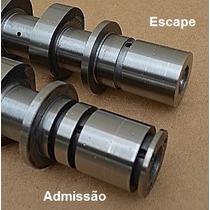 Scenic 2.0 Admissão - Escape (venda Do Par)