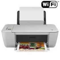 Impressora Hp Deskjet 2540