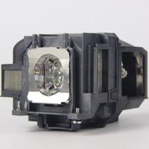 Lâmpada P/ Projetor Epson Elplp78 V13h010l78 Powerlite S18+