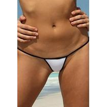 4c73efc4f Calcinha Avulsa De Micro Bikini Fio Dental Sem Forro à venda em Itapema  Santa Catarina por apenas R$ 27,00 - CompraCompras.com Brasil
