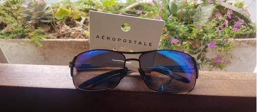 Óculos De Sol Aéropostale Original Importado Pronta Entrega 019c919ee5