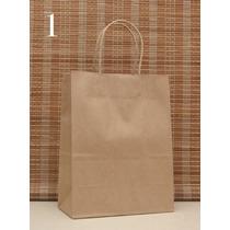 0b5866736 Busca sacola de papel kraft com os melhores preços do Brasil ...
