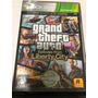 Jogos Originais Xbox 360 Mídia Física Valor Unitário