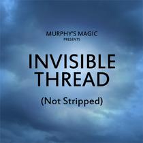 Fio Invisível (invisible Thread) - 6 Metros