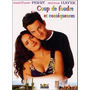 Dvd E Agora, Meu Amor - Leg Português - Lacrado