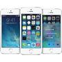 Troca Tela Iphone 5, 5c, 5s, 6 Ou 6s