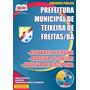 Digital Ajud Ens Aux Creche Disc Teixeira De Freitas Ba