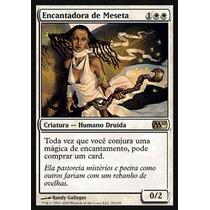 Deck Branco De Encantamento - Lista - Magic The Gathering