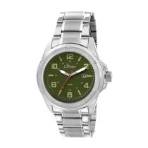Relógio Condor Co2115uh/3v