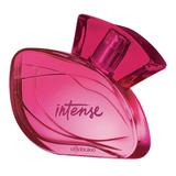 Intense Colônia 70ml Perfume Feminino O Boticário