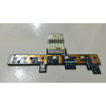 Placa Power Acer 5732z