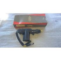 Trava Eletrica Fechadura Fiat 7076713 Uno Elba Premio