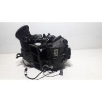 Caixa Evaporadora Peugeot 207 1.6 16v 11/12 Orig