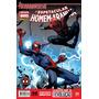 Hq Book Marvel Gibi O Espetacular Homem Aranha 009