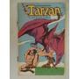 Tarzan Nº 63! Ebal Ago 1981! Leia Anuncio!