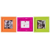 Porta Retrato Magnetico Colors Alive - Uatt