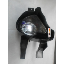 Farol Milha Corsa Pick Up Corsa Wagon Sedan 00 01 02 Neblina