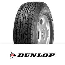 Pneu Aro 16 Dunlop At3 Grandtrek 265/70r16 112t Fretegrátis