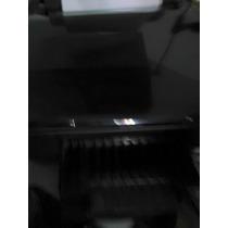 Epson L200 Com Bulk De Fábrica Com Tinta E Garrafas Reserva