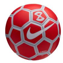 Busca bolas nike com os melhores preços do Brasil - CompraMais.net ... d81db31c9a55d