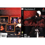 Devil May Cry Ps2 ( Mídia Física Original - Santo André )