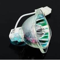 Lampada Benq Mp623 Mp510 Mp511 Mp512 Mp522 Mp515