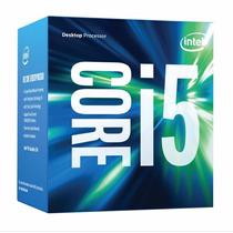 Processador Intel Core I5 6500 3.2ghz 6mb Lga1151 6ª Geraçao