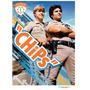 Dvd Serie Chips (1ªa6ª)temps Em 28 Dvds Dublados
