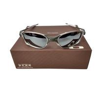 407a59cba Busca oculos juliets com os melhores preços do Brasil - CompraMais ...