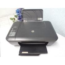 Impressora Deskjet Ink Advantage 2516 - Multifuncional
