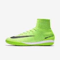 6492d92a5ebe1 Busca chuteira adidas e Nike botinha com os melhores preços do ...