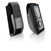Handband Case Protetor Preto Belkin Ipod Nano 5ª