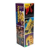 Incenso Bharath Darshan Box Com 25 Caixas De 7 Varetas-full
