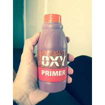 Oxy Primer - Tinta Anticorrosiva Americana Embalagem 300 Ml