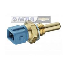 Sensor Temperatura Motor Vectra-1994-2012