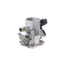 Corpo Borboleta Corsa 1.0 16. Mpfi Gasolina - Icd00171