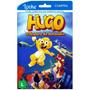 Hugo, O Tesouro Da Amazônia - Filme Online