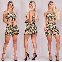 2163f8482affe Busca Conjunto feminino de moletom adidas com os melhores preços do ...